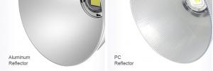 PT-H100S001 100W Reflector al pc