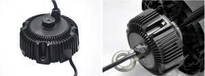 PT-H100S001 100W caratteristiche3