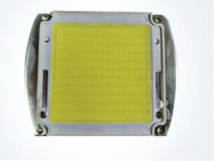PT-H150C001 150W Caratteristiche 2