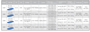 GKS-TECHNICAL-SPECIFICATION