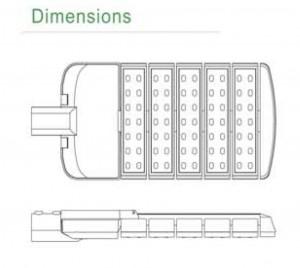 HL-ST2-W-Dimensions-