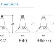 IS200-Dimensioni