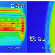 IS270-170-THERMAL