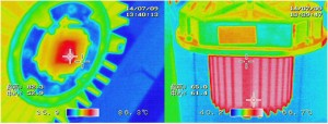 ISO270-60-THERMAL